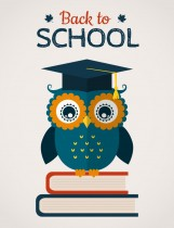 back-school-vector-card-with-owl_109327-121.jpg